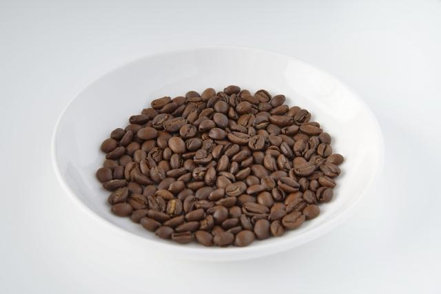 コーヒー,小分け