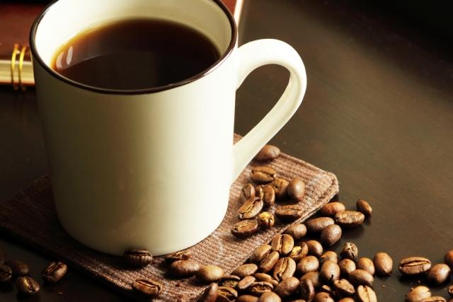 コーヒー,マグカップ