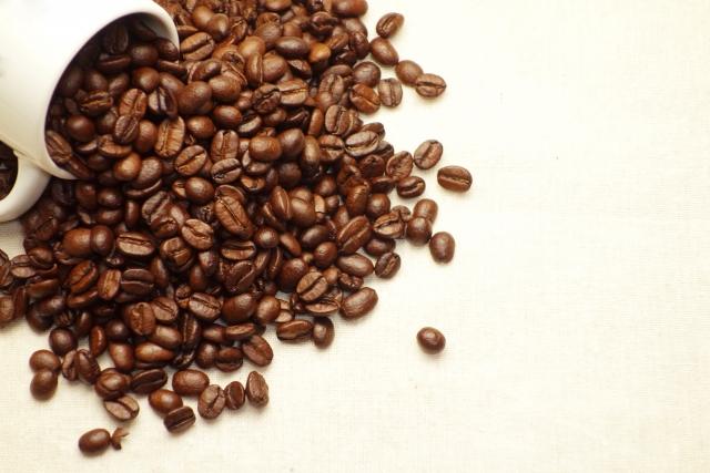 グアテマラコーヒー